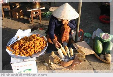 9PhuNu_VietNam480