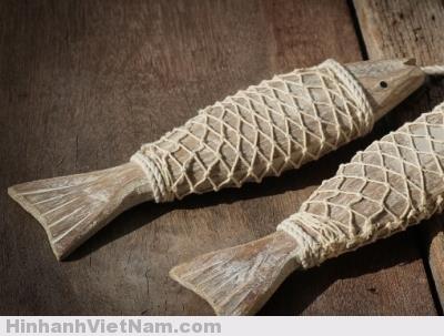 """người Nghệ An là dân """"cá gỗ"""""""