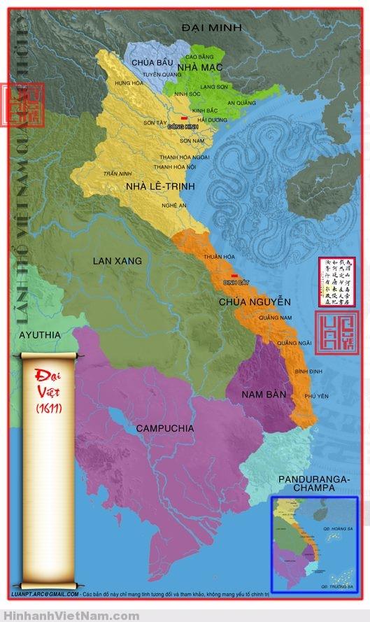 Ban do lich su Viet Nam xua - phong kien (37)