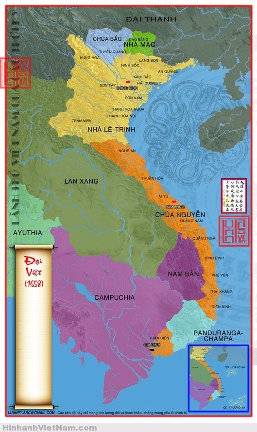 Ban do lich su Viet Nam xua - phong kien (39)