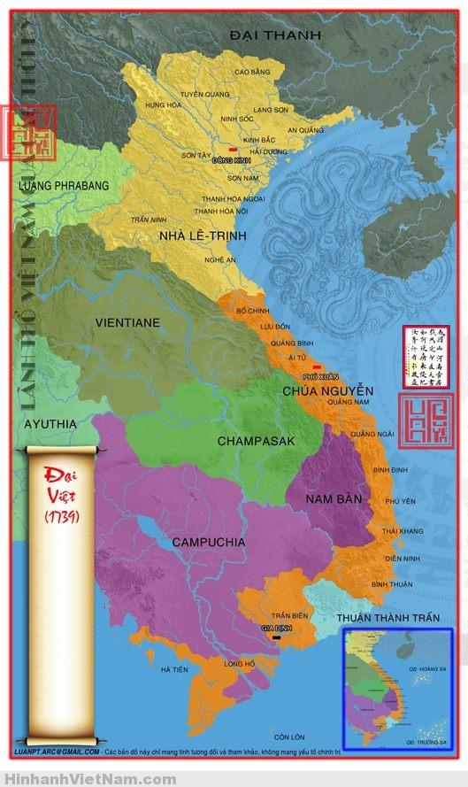 Ban do lich su Viet Nam xua - phong kien (44)