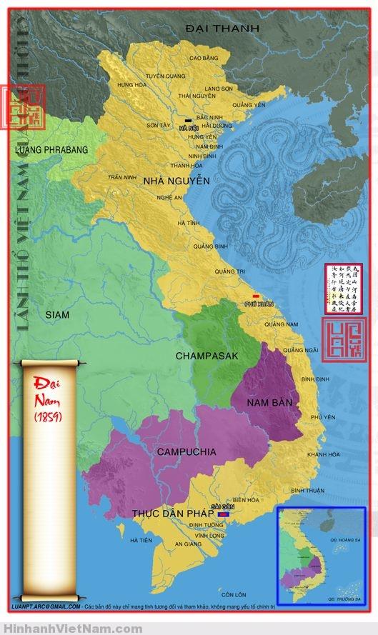 Ban do lich su Viet Nam xua - phong kien (56)