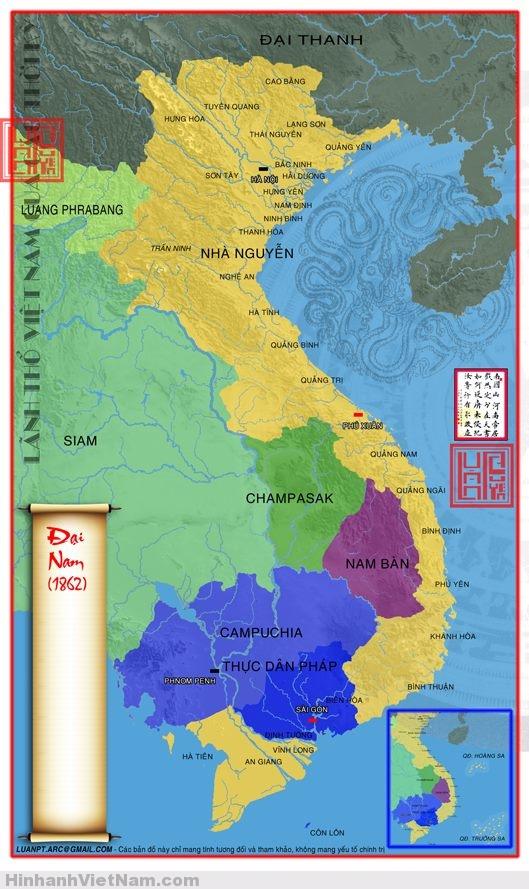 Ban do lich su Viet Nam xua - phong kien (58)