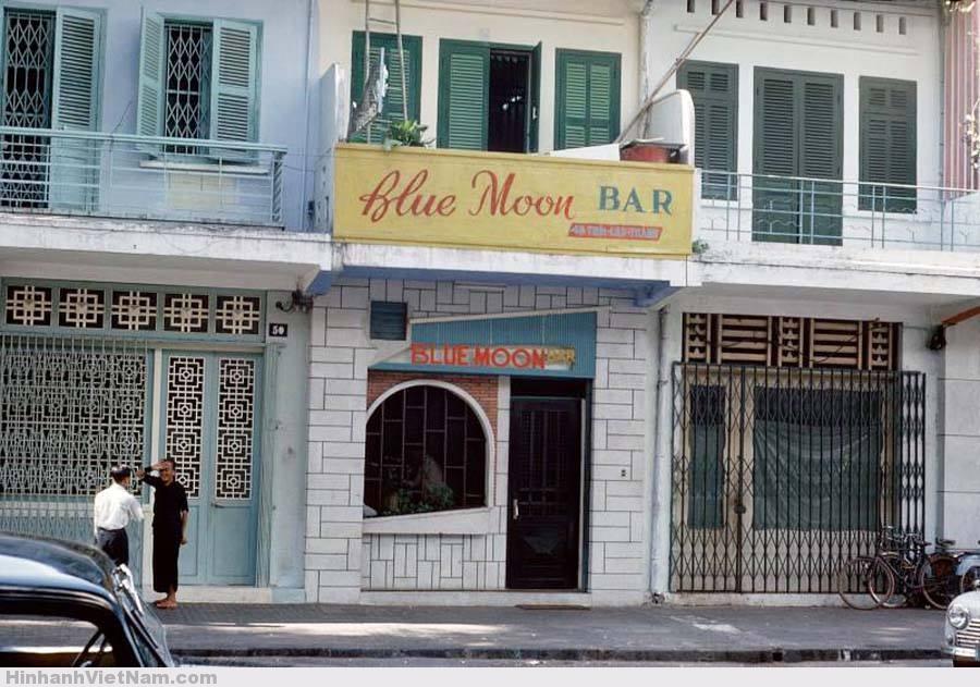 gai diem - gai goi sai gon - cave vietnam xua - ban dam truoc nam 1975 (103)