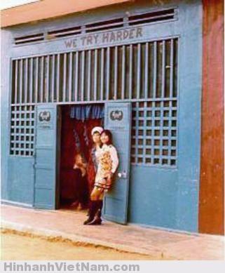 gai diem - gai goi sai gon - cave vietnam xua - ban dam truoc nam 1975 (73)