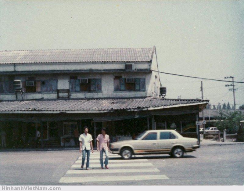 gai diem - gai goi sai gon - cave vietnam xua - ban dam truoc nam 1975 (81)