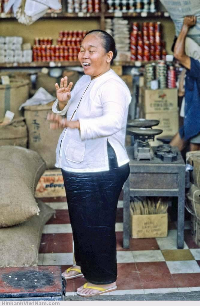 streetlife vietnam - anh dep viet nam xua - sai gon  truoc nam 1975 (156)