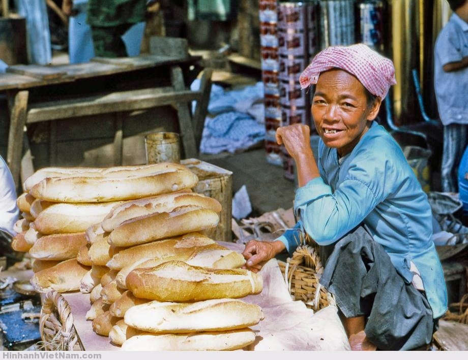 streetlife vietnam - anh dep viet nam xua - sai gon  truoc nam 1975 , VIETNAM PHOTO, , Ảnh đời thường cực đẹp về Miền Nam những năm 1968-1969