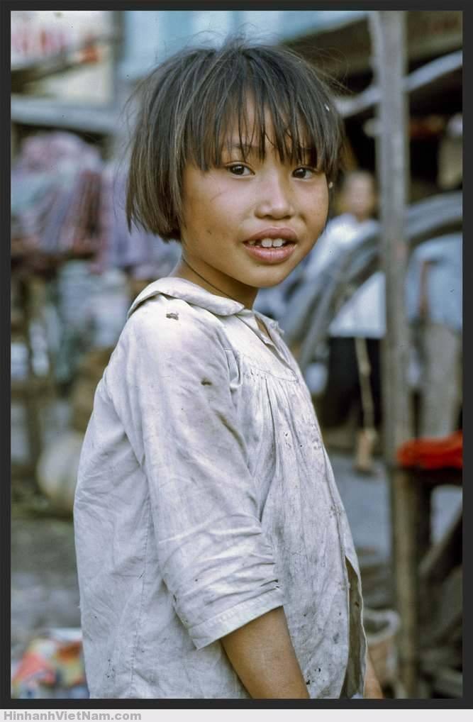 streetlife vietnam - anh dep viet nam xua - sai gon  truoc nam 1975 , VIETNAM PHOTO, , Ảnh đời thường cực đẹp về Miền Nam những năm 1968-1969, saigon xua,