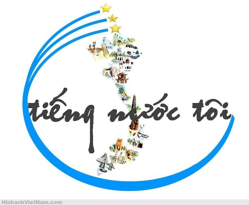 Việt hóa địa danh và danh nhân
