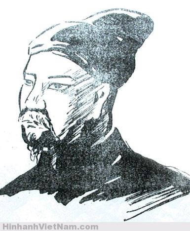Vua Gia Long, Minh Mạng và cuộc chiến bài trừ mê tín dị đoan