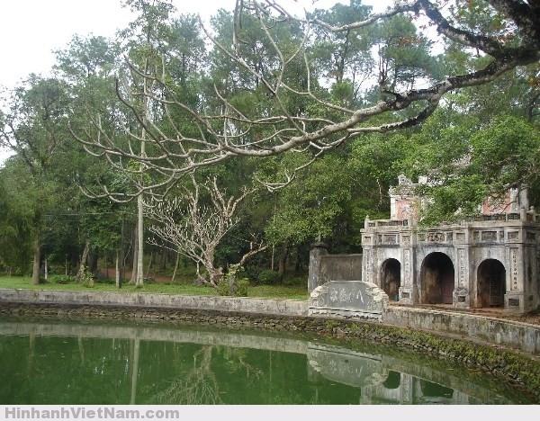 Bí ẩn về cuộc đời của các vị quan thái giám cuối cùng triều Nguyễn