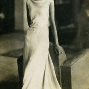 Hình ảnh những hoa hậu đầu tiên ở Sài Gòn xưa