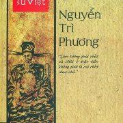 Từ cuộc đời Nguyễn Tri Phương nhìn về một thời đoạn lịch sử