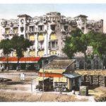 Rue Catinat – con đường xưa và nổi tiếng nhất Sài Gòn