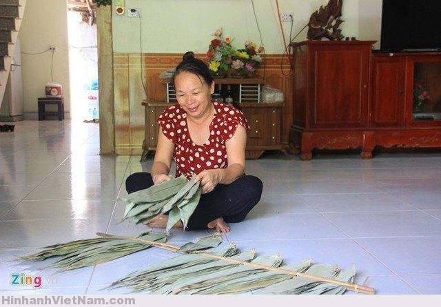 Những nghề mưu sinh độc - lạ, chỉ có ở Việt Nam!