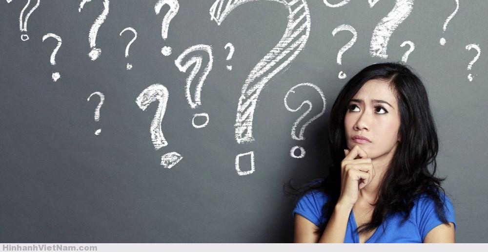 Người Việt rất hay ngụy biện và tư duy ngụy biện?