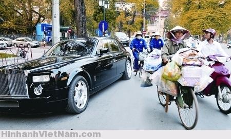 Việt Nam là nơi tốt nhất để sống