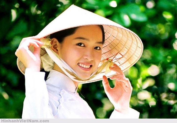 Vẻ đẹp của người Phụ nữ Việt Nam xưa và nay trong văn học