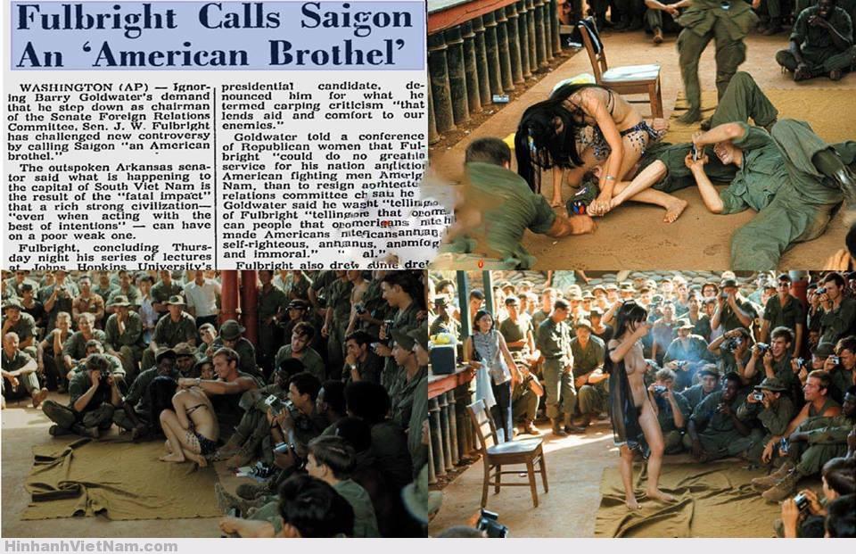 gai diem - gai goi sai gon - cave vietnam xua - ban dam truoc nam 1975 (54)