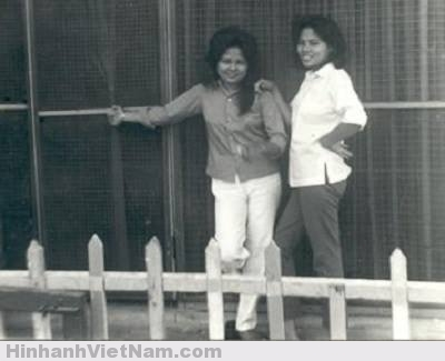 gai diem - gai goi sai gon - cave vietnam xua - ban dam truoc nam 1975 (95)