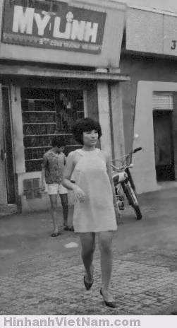 gai diem - gai goi sai gon - cave vietnam xua - ban dam truoc nam 1975 (96)