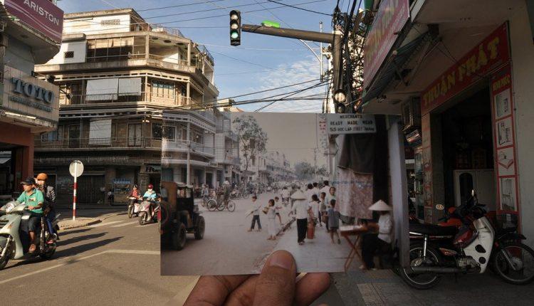 Hinh-anh-Viet-Nam