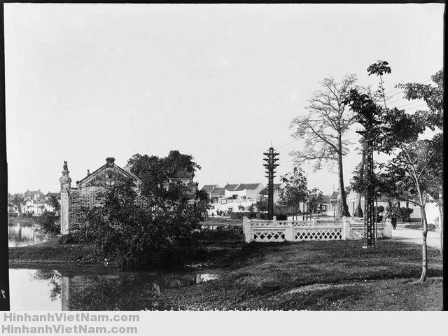Hinh ảnh Xưa Nhất Việt Nam Thập Nien 1890 Hinh ảnh Việt Nam Xưa Nay